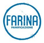 PaneDiFarina